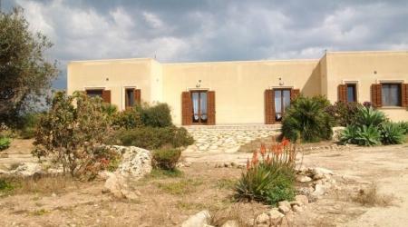 5 Notti in Casa Vacanze a Egadi - Favignana